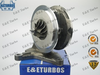 GTB1752V CHRA /Turbo Cartridge for Turbo 760699 T5 Transporter 2.5 TDI