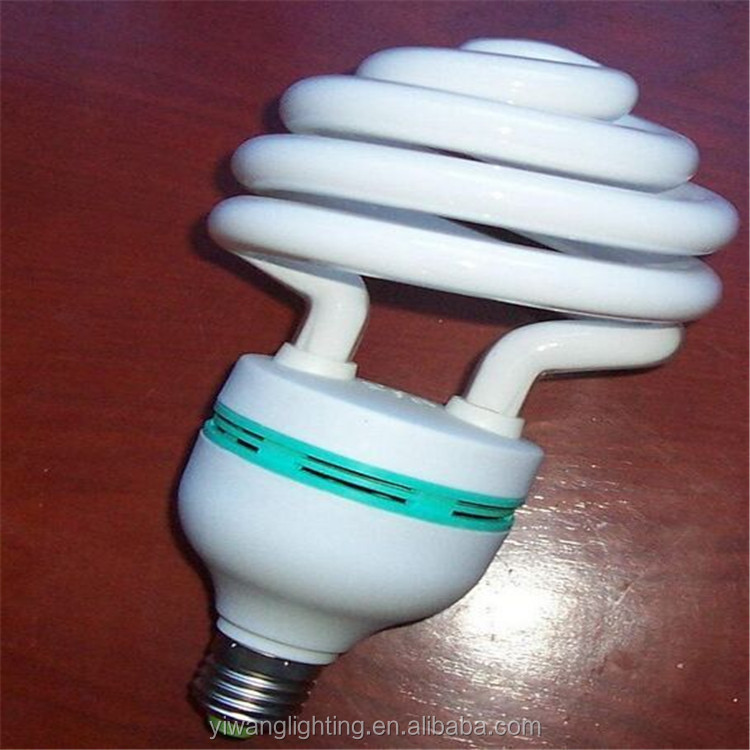 30W energy saving lamp mushroom lamp new product made in china