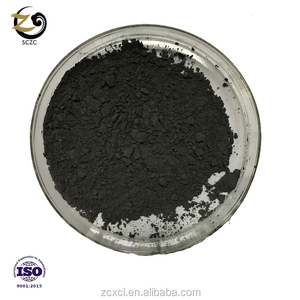 Factory Outlet Molybdenum Metal Powder with Competitive Price