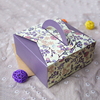 Newest Designest Quality Colourful Folding Gift