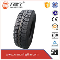 china new cheap truck tires 10.00-20 Truck tyre 315/80r22.5 truck tire 11r22.5 12r22.5