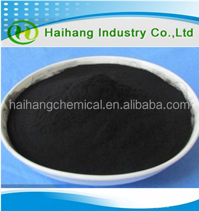 Best price Reactive blue 13 CAS: 12236-84-9