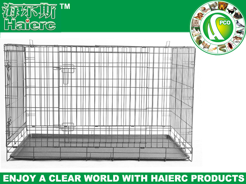 pet kennel modular dog kennel breeding cages for dogs