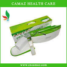 Healthy life vibrating body slimming massage belt with best quality & good price