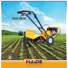 power tiller diesel HRT65 farm tools and equipment and their uses