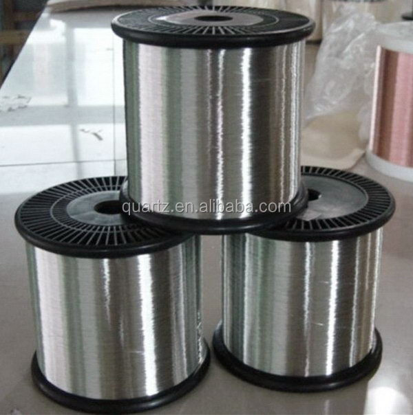 Special new products heating wire selling