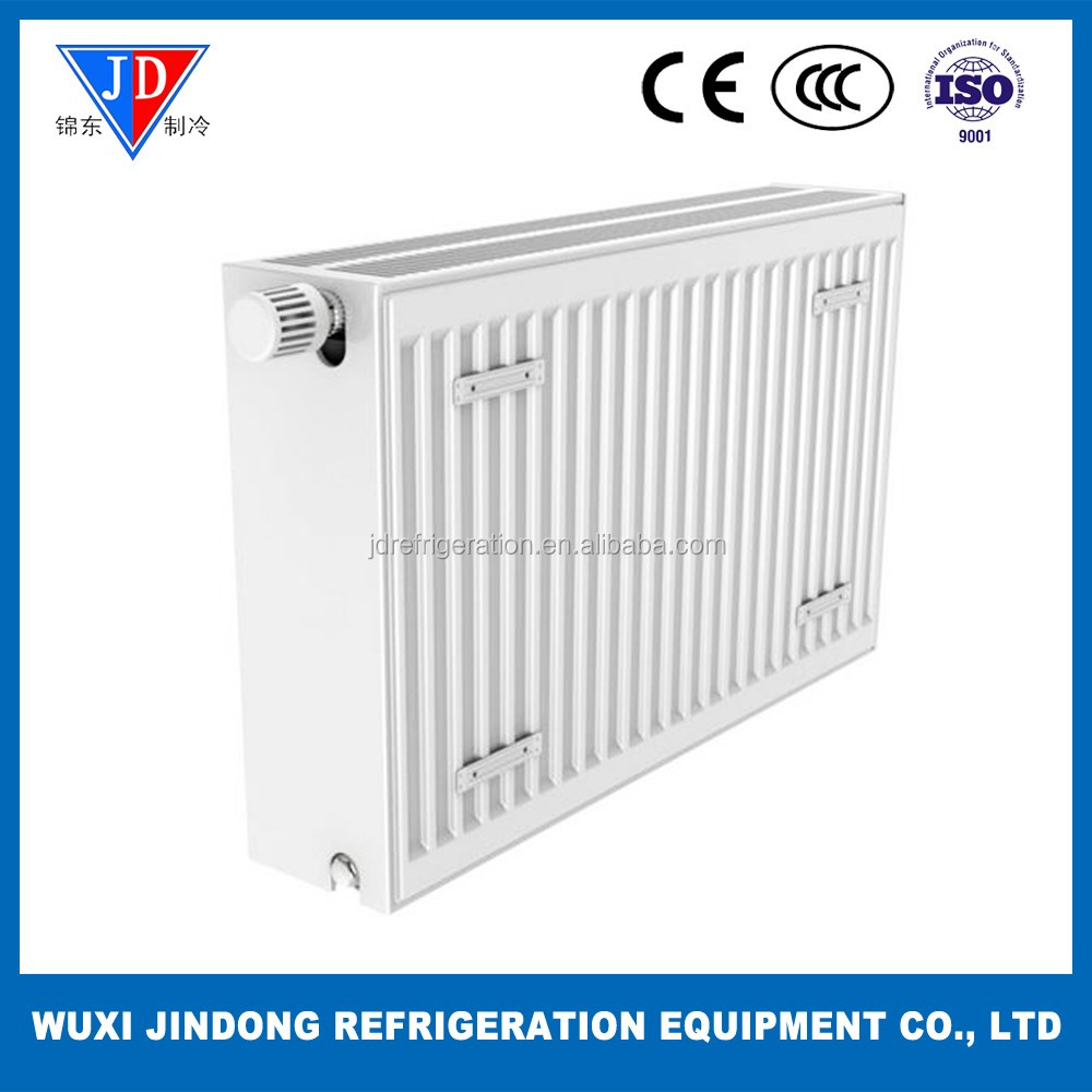 Cold Rolled Steel Panel ~ List manufacturers of steel panel radiator buy
