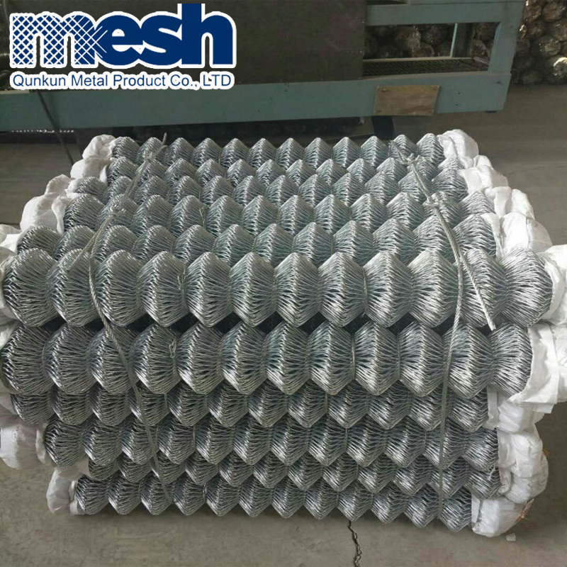 Wholesale galvanized mesh fence panels - Online Buy Best galvanized ...
