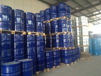 hot sale epoxy resin hardener of mthpa