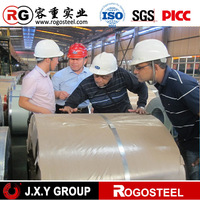 cheap roofing materials galvanized gi corrugated roof sheet scrap per ton