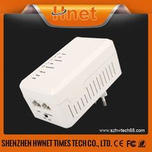 2014 wireless poe homeplug