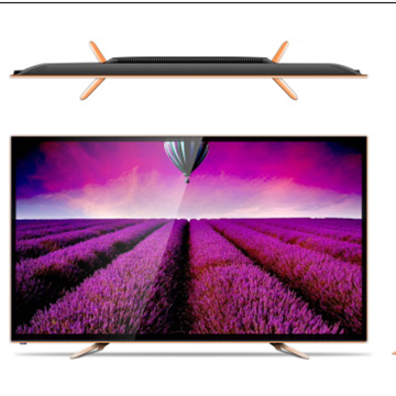 40 inch Digital tv smart Display technologies advertising television