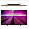 /product-detail/40-inch-digital-tv-smart-display-technologies-advertising-television-60705979414.html