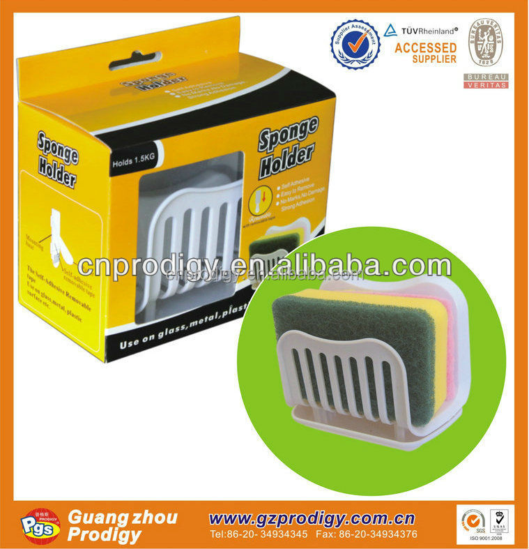 New products bathroom accessory sets plastic sheets bathroom plastic