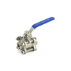 /product-detail/new-products-home-use-or-industry-no-leak-din-reduced-bore-ball-valve-60667935189.html