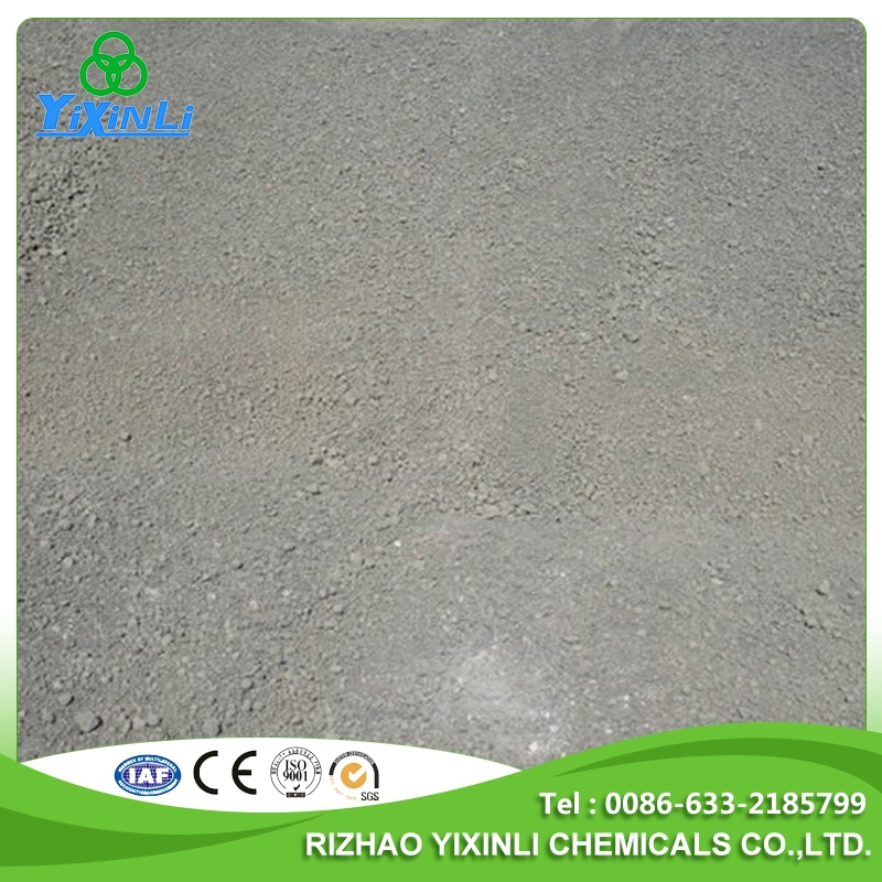 Wholesale price chinese opc clinker