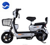 high quality cheap price best sale classic popular battery power electric scooter for adults QF-MN-JC-W