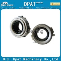 TOYOTA one way roller clutch bearing With High Performance & Great Low Prices CT1310RS
