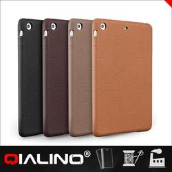 Premium Quality Pocket Wifi Case For Ipad Mini