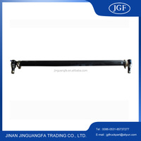 Truck Spare Parts Steering Tie Rod For Sinotruk Howo AZ9700430050