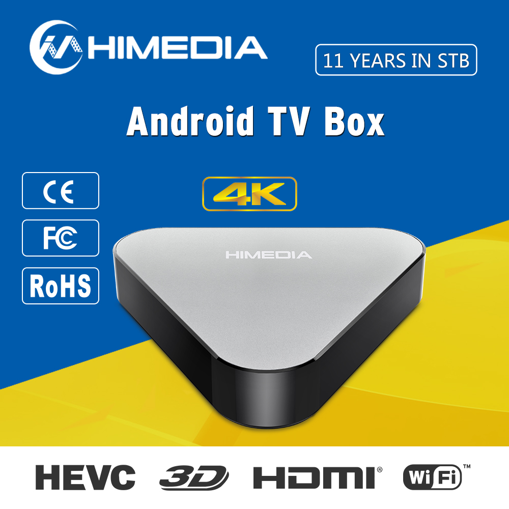 New Products 2017 OEM RK3229 Google Android 5.1 Smart TV Box