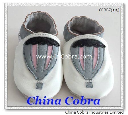 2016 best selling high quality soft baby shoes Infant Toddler Soft Sole Baby Walker Crib shoes