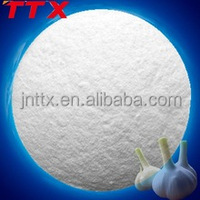 allicin/garlicin feed additive/garlic powder
