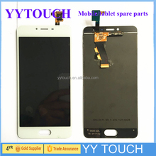 Wholesale for Meizu m3s mini m 3 s m3 s lcd screen display with touch screen assembly