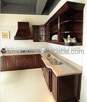Mdf Modern Modular Kitchen Cabinet - Buy Modern Kitchen ...