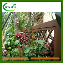 China Factory Temporary Wood Fence Panels for Hot Sale