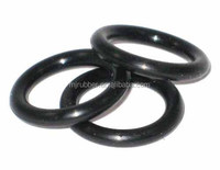 Coustomized rubber NBR O ring seal