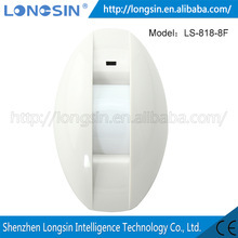 Wireless curtain passive infrared detector (DC3V)