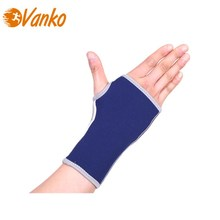 High quality breathy hand guard palm protector support hand wrist support