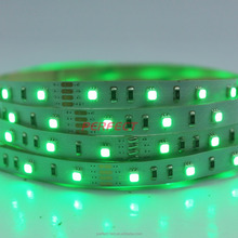 decoration lights!! mini rgb led tape smd3528, silicone tube, solar power led strips for sale