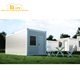Low cost portable container type container houses, prefabricated modern houses, mobile houses