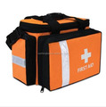 Top products hot selling new first aid kit bag , nylon first aid bags , first aid kit