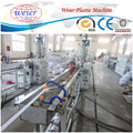 Preglued PVC edge banding for furniture mdf and particle board machine