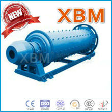 2015 Henan Zhengzhou Copper \Chrome \ Fluorite \Zinc ore Grinding Ball Mill Machine Prices for South Africa Buyers