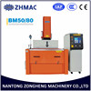 High Safety Spark Erosion Machine BM50 with Low Price