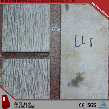 High quality hot selling exterior limestone wall cladding