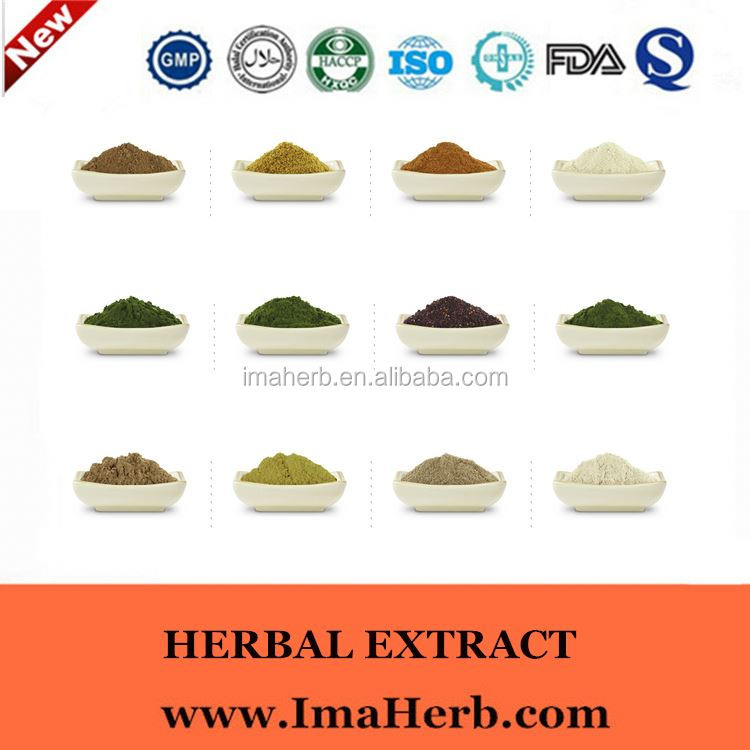 Best Sell GMO Free capsaicin powder in bulk low price