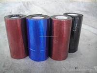 CHEAPEST High quality self-adhesive bitumen roofing membrane/felt