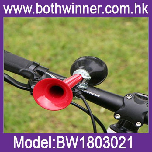 BW099 battery bicycle horn