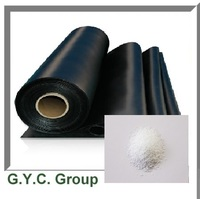 For Elastomer rubber ABS Impact modifier