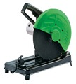 355mm cut off saw cutting machine 14""