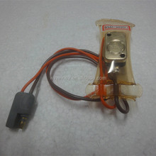 KSD-2010 refrigerator parts bi-metal defrost thermostat
