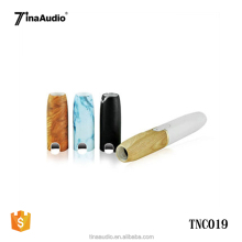 Best Selling E-cigarette Products 2018 in Japan Electronic Cigarette Holder Cap