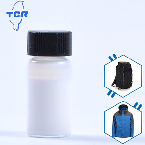 TCR liquid latex water-based Waterproof acrylic glue for shoe making / footwear industry,adhesive for shoes
