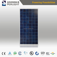 China Cheap Efficient Fully Certified Solar Panel 300W 300 W 300Watt