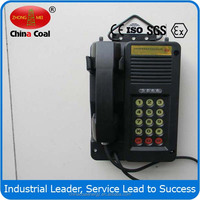 KTH135 Mining cellphone from China